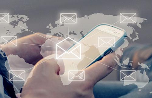 通知群发短信,通知短信怎么群发