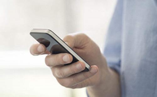 验证码短信服务平台(短信码验证码接收平台怎